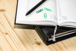 Combien dure un dossier de surendettement?