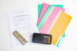 Comment clôturer un dossier de surendettement?