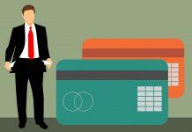 Crédit pour chômeur et interdiction bancaire