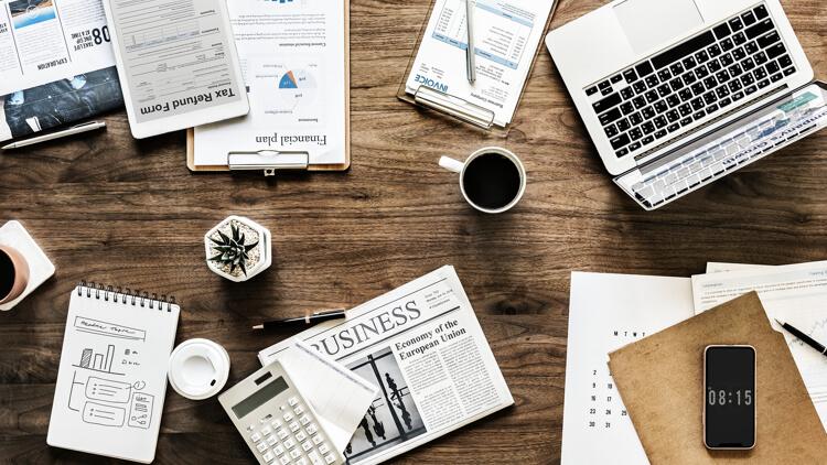 Comment remplir un dossier de surendettement en ligne ?