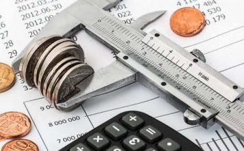 Dossier de surendettement et effacement des dettes