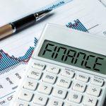 Effacement de dette sans liquidation judiciaire