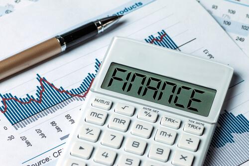 Surendettement : Effacement de dette sans liquidation judiciaire