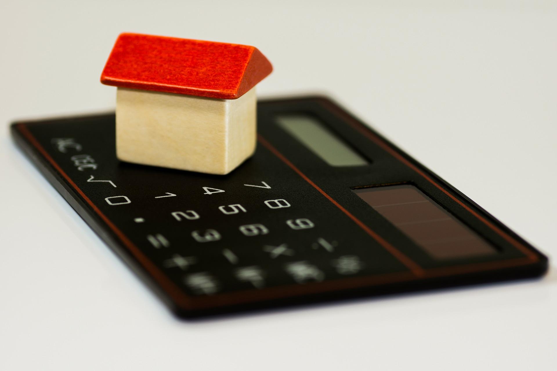 Faire un dossier de surendettement quand on est propriétaire