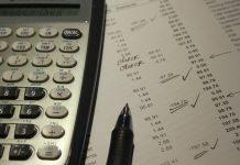 Interdit bancaire : Comment réagir après une clôture de compte?