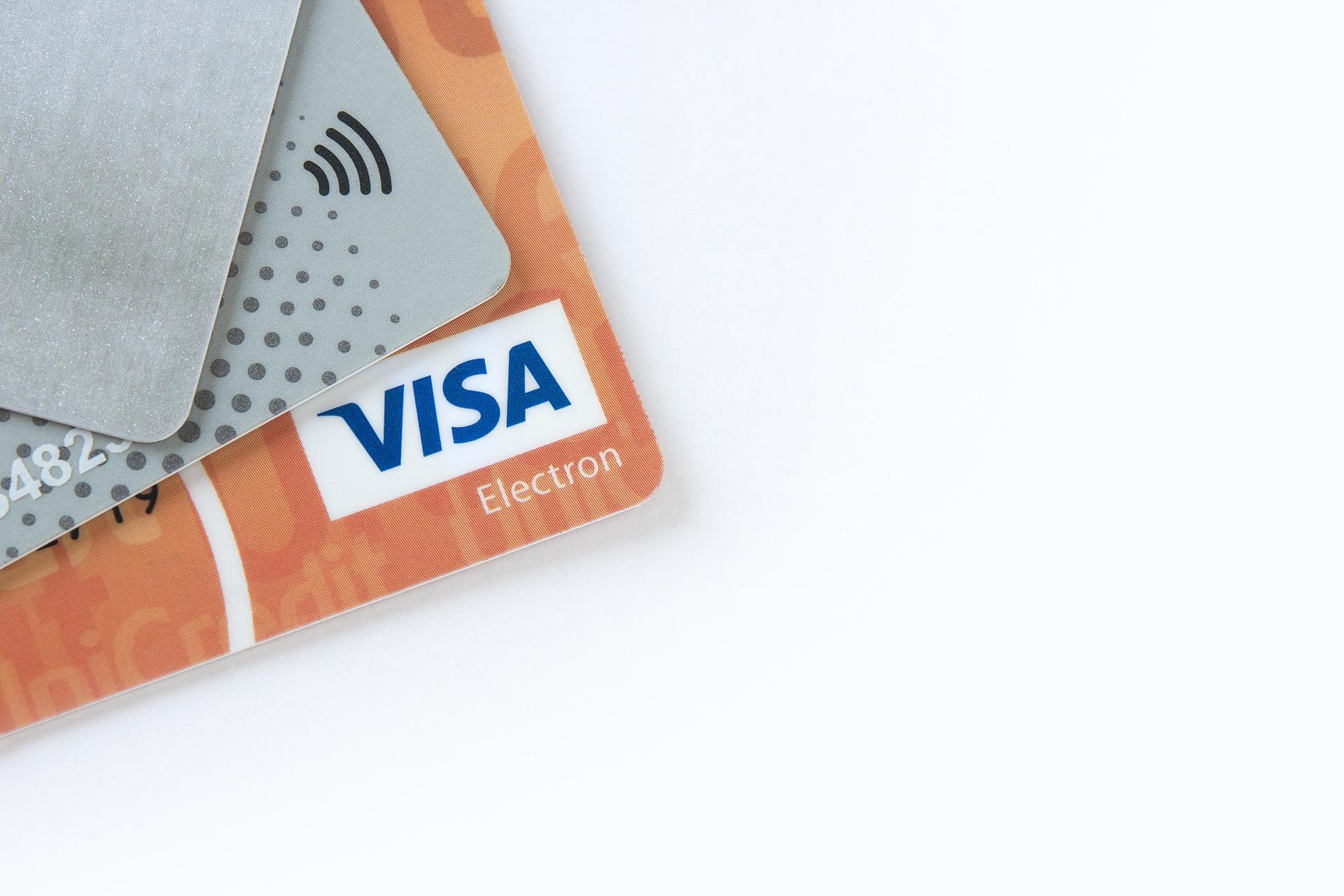 Interdit bancaire : Peut-on avoir une carte bleue ?
