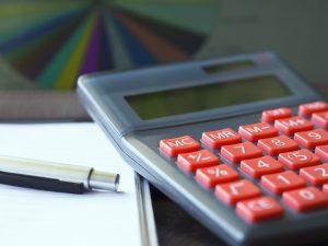L'effacement partiel des dettes