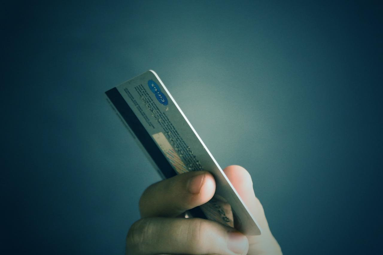 Peut-on ouvrir un compte quand on est interdit bancaire?