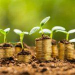 Plan de surendettement avec effacement partiel des dettes