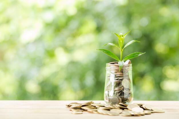 Choisir une banque malgré un dossier de surendettement
