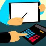 Les conséquences d'un dossier de surendettement recevable