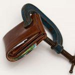 Dossier de surendettement, qui paye les dettes?