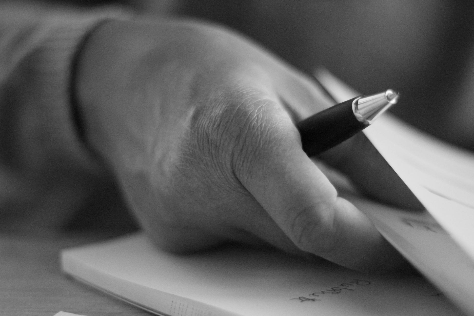 Dossier de surendettement recevable et effacement des dettes