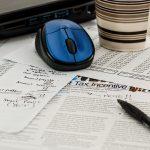 L'effacement des dettes par un rétablissement personnel
