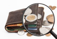 Besoin rapide d'argent quand on est interdit bancaire, les solutions