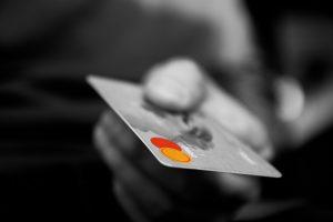 Comment devient-on interdit bancaire ?