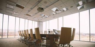 Comment et par qui est gérée la commission de surendettement