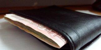 Comment fonctionne l'effacement des dettes par commission de surendettement?