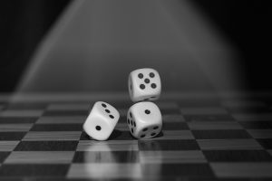 Comment sortir du surendettement causé par des dettes de jeux