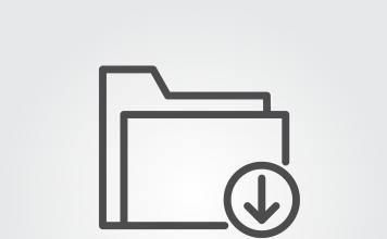 Comment télécharger le dossier de surendettement en ligne – Pdf 2020 cerfa