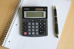 Effacement dettes surendettement avec la loi Lagarde