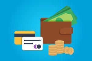 Fiché Ficp, comment obtenir un prêt ?