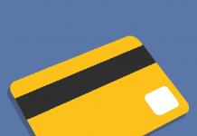 Fichage FCC, qu'en est-il de ma carte bancaire ?