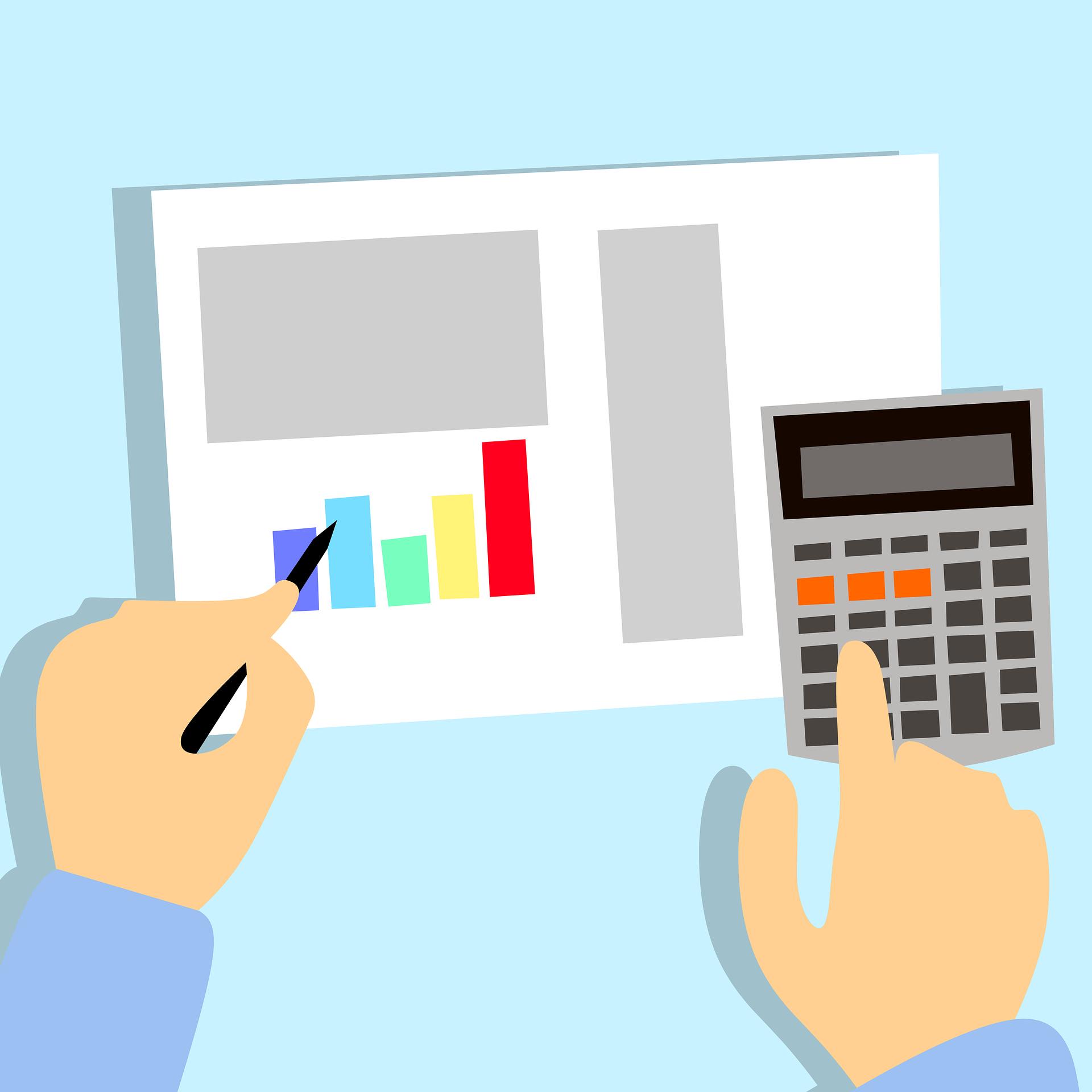 Il y a t-il un montant minimum pour faire un dossier de surendettement ?