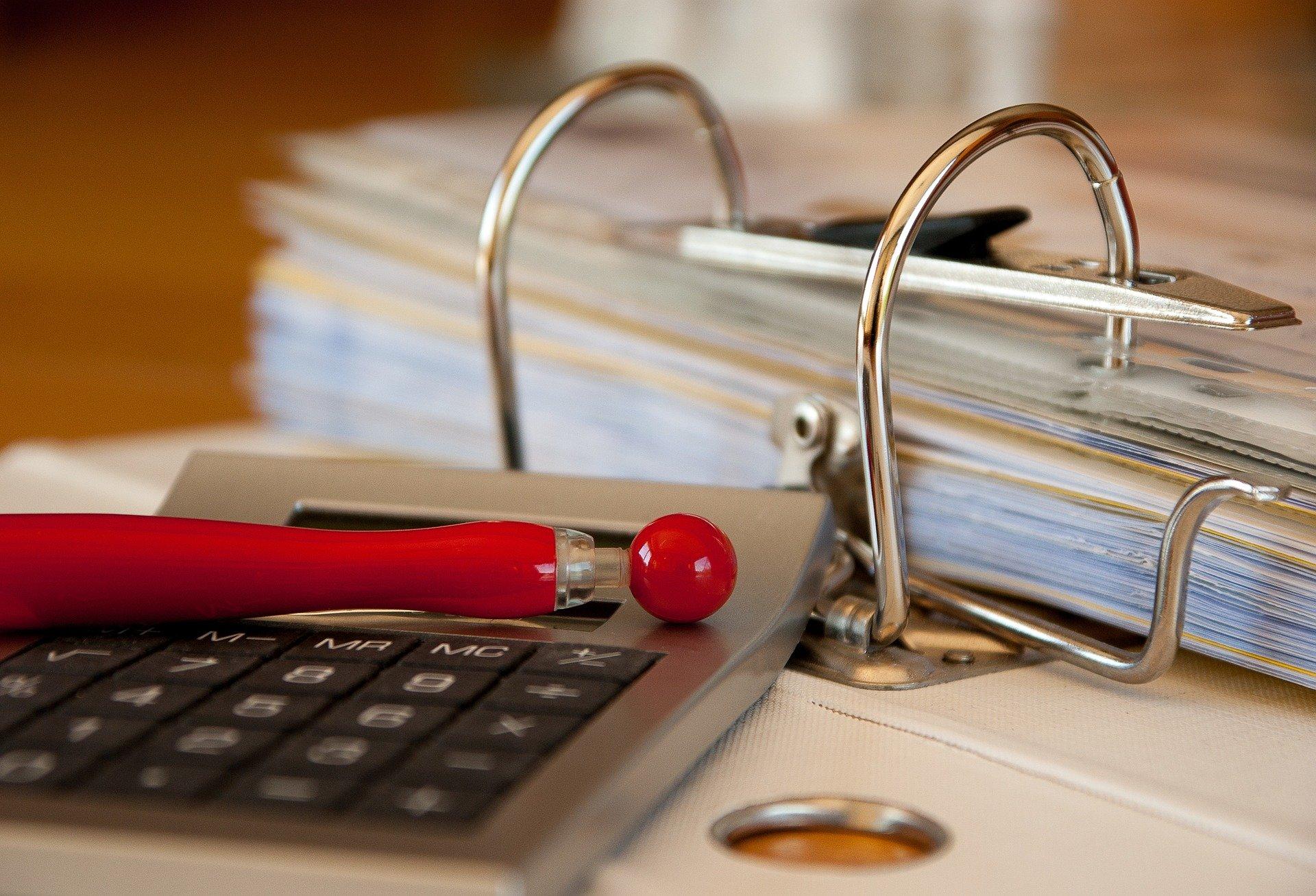 Interdit bancaire : Comment gérer un besoin d'argent urgent?