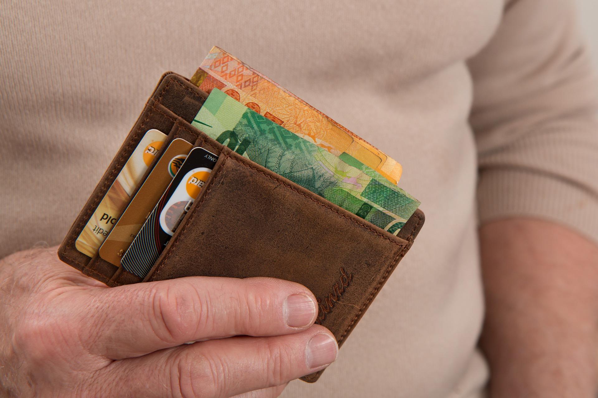 Interdit bancaire, quels moyens de paiement?