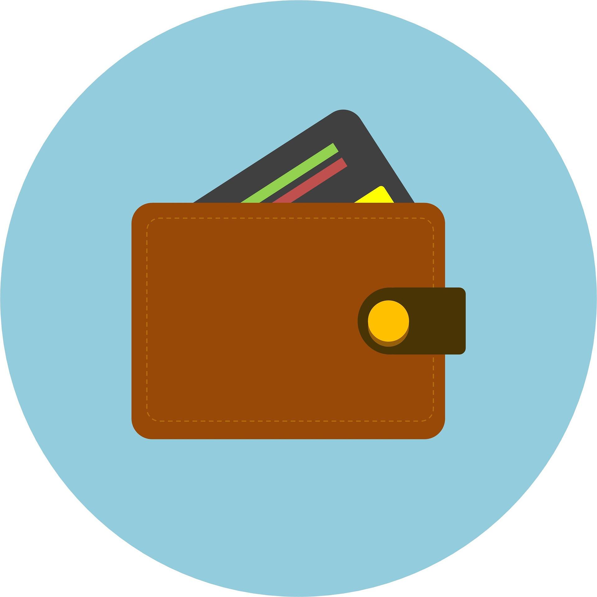 Interdit bancaire : qui pour leur prêter de l'argent?