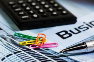 Les différents types de rachat de crédit
