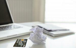 Micro crédit Ficp, est ce possible en ligne ?