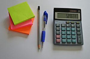 Quel est le taux de surendettement ?
