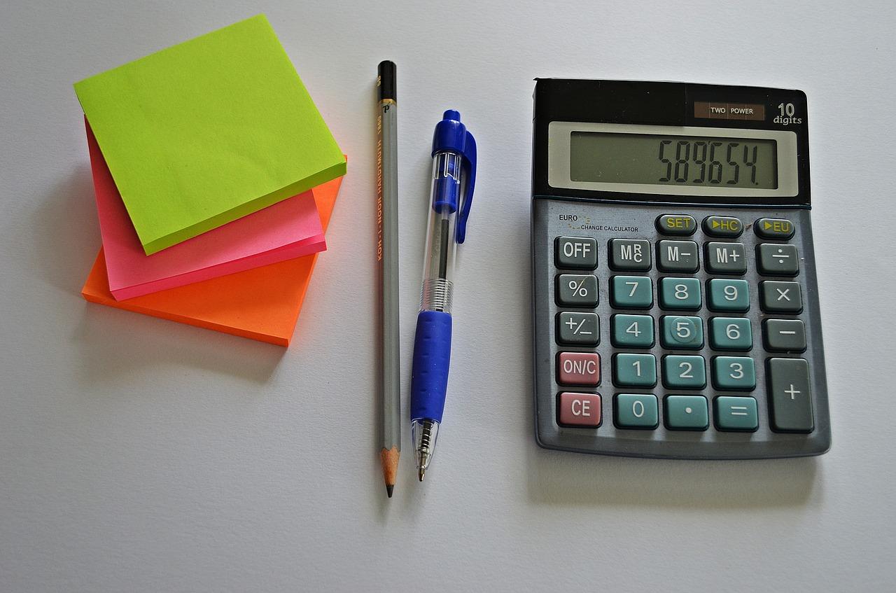 Comment connaître le taux de surendettement d'un individu ?