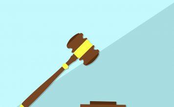 Quelle législation pour le surendettement?