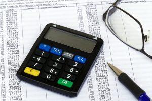 Quelles sont les aides en cas d'interdition bancaire ?