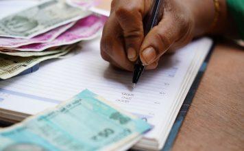 Qui est en droit de monter un dossier de surendettement ?