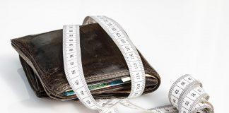 Rééchelonnement des dettes, dans quel but?