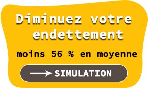 simulation rac