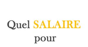 quel salaire pour emprunter 450 000 euros