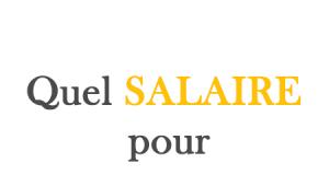 quel salaire pour emprunter 460 000 euros